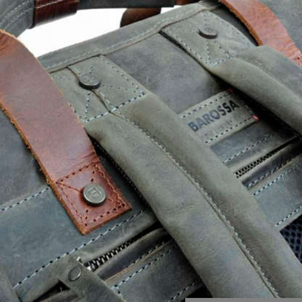 Leren-rugzak-Ruvido-826-151-23-Military3.jpg