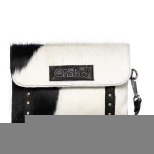 Chabo-Bags-Bink-Style-cow-black.jpg
