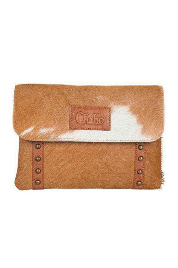 Chabo-Bags-Bink-Style-cow-brown.jpg