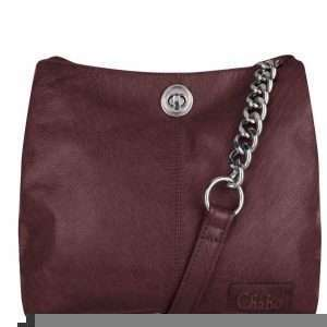Chabo-Bags-Chain-Bag-Small-aubergine-1.jpg