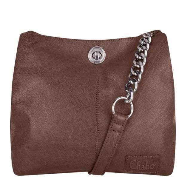 Chabo-Bags-Chain-Bag-Small-bruin.jpg