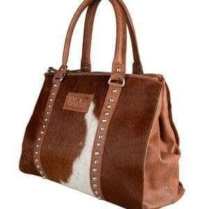 Chabo-Bags-Kits-Classic-Bag-cow-brown.jpg