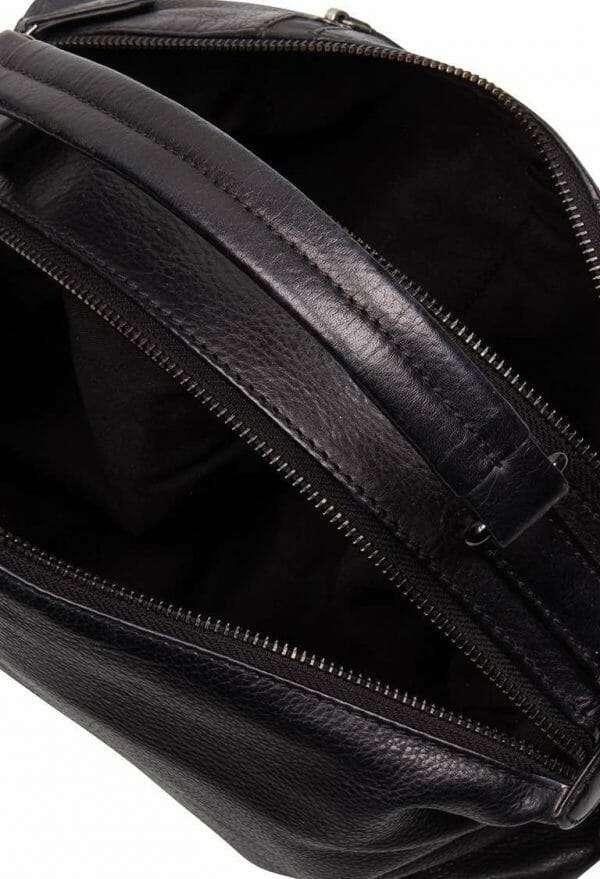 Chabo-Bags-Leren-Bowl-Bag-3.jpg