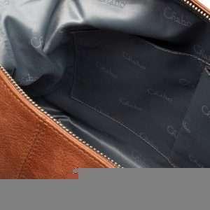 Chabo-Bags-Leren-Bowl-Bag-4.jpg