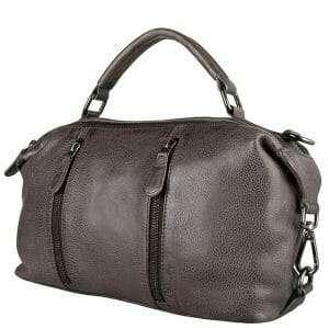 Chabo-Bags-Leren-Bowl-Bag-olive.jpg