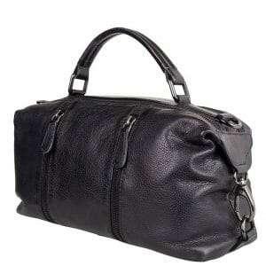 Chabo-Bags-Leren-Bowl-Bag-zwart.jpg