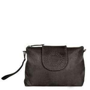 Chabo-Bags-Leren-Ladies-Bag-zwart.jpg