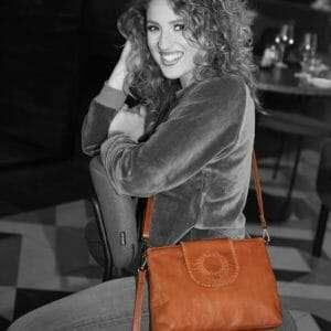 Chabo-Bags-Leren-Ladies-Bag3.jpg