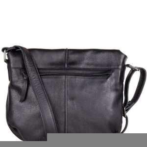 Chabo-Bags-Leren-Pepper-Ox-Bag-Big-black.jpg