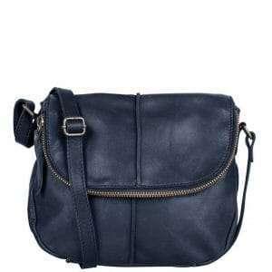 Chabo-Bags-Leren-Pepper-Ox-Bag-Big-blue.jpg