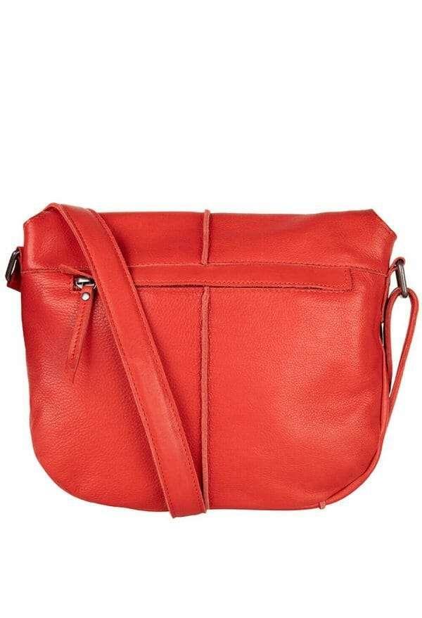 Chabo-Bags-Leren-Pepper-Ox-Bag-Big-rood-.jpg