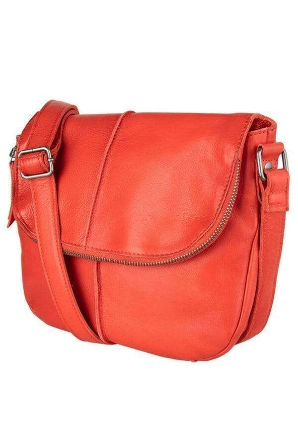 Chabo-Bags-Leren-Pepper-Ox-Bag-Big-rood-1.jpg