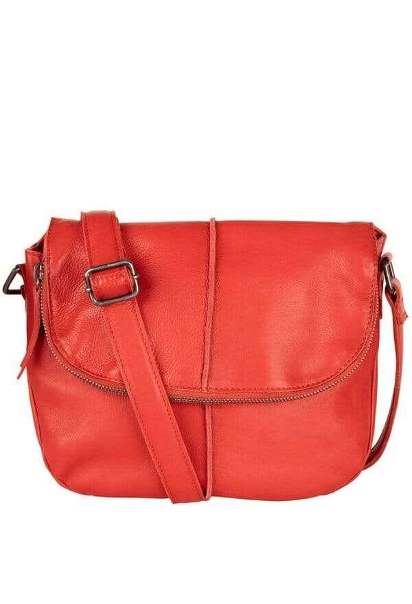 Chabo-Bags-Leren-Pepper-Ox-Bag-Big-rood-2.jpg
