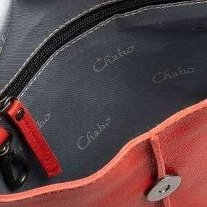 Chabo-Bags-Leren-Pepper-Ox-Bag-Big-rood-3.jpg