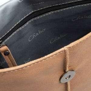 Chabo-Bags-Leren-Pepper-Ox-Bag-Big-sand-3.jpg
