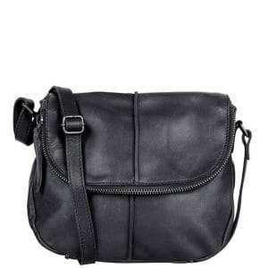Chabo-Bags-Leren-Pepper-Ox-Bag-Medium-black.jpg
