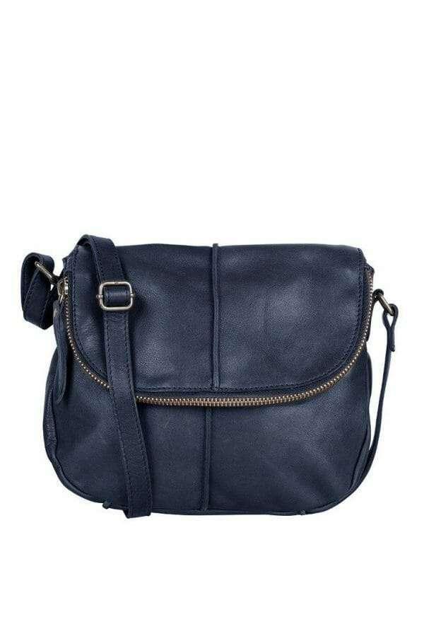 Chabo-Bags-Leren-Pepper-Ox-Bag-Medium-blue.jpg