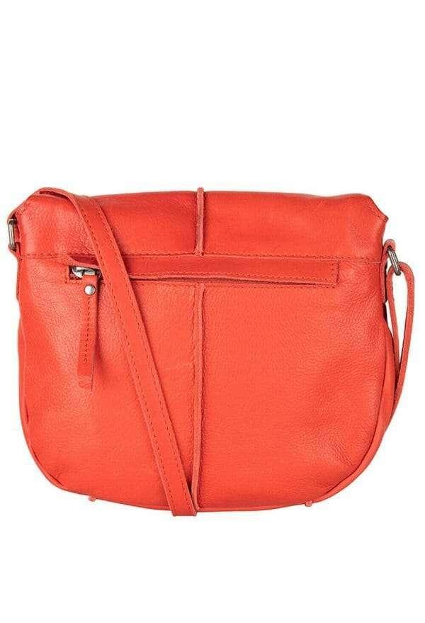 Chabo-Bags-Leren-Pepper-Ox-Bag-Medium-rood-.jpg