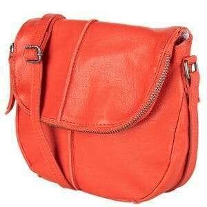Chabo-Bags-Leren-Pepper-Ox-Bag-Medium-rood-1.jpg