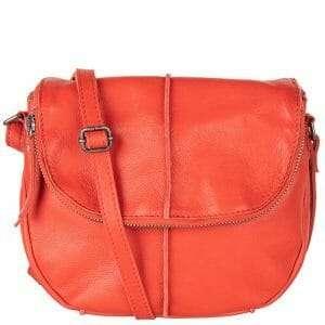 Chabo-Bags-Leren-Pepper-Ox-Bag-Medium-rood-2.jpg