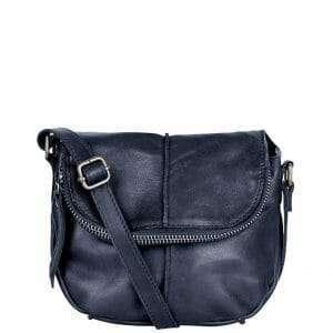 Chabo-Bags-Leren-Pepper-Ox-Bag-Small-Blue.jpg
