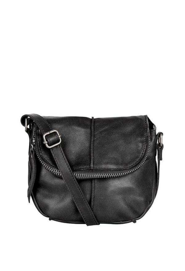 Chabo-Bags-Leren-Pepper-Ox-Bag-Small-black.jpg
