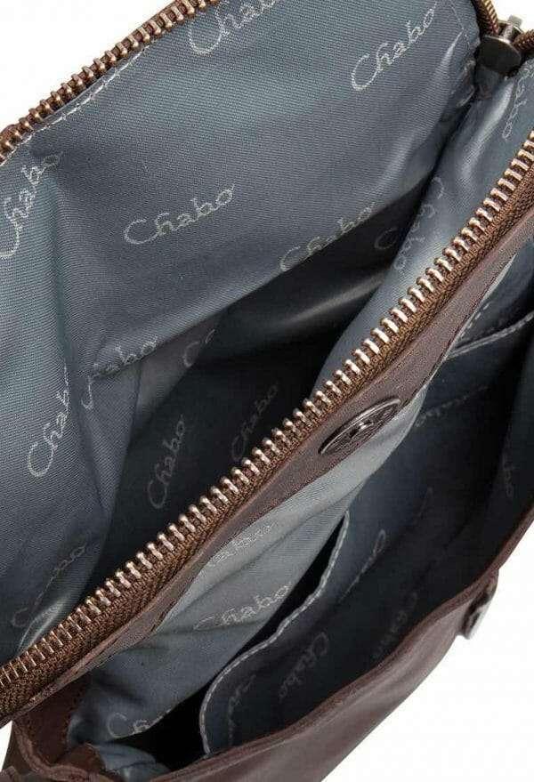 Chabo-Bags-Leren-Pepper-Ox-Bag-medium-5.jpg