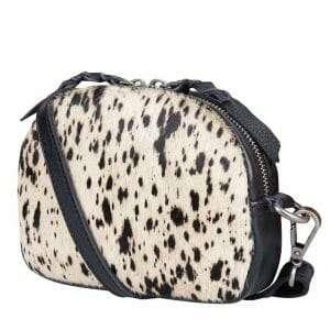 Chabo-Bags-Leren-Skin-Bag-cow-skin.jpg
