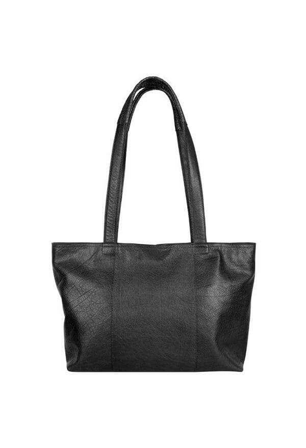 Chabo-Bags-Leren-Street-Ox-Classic-Bag-black.jpg