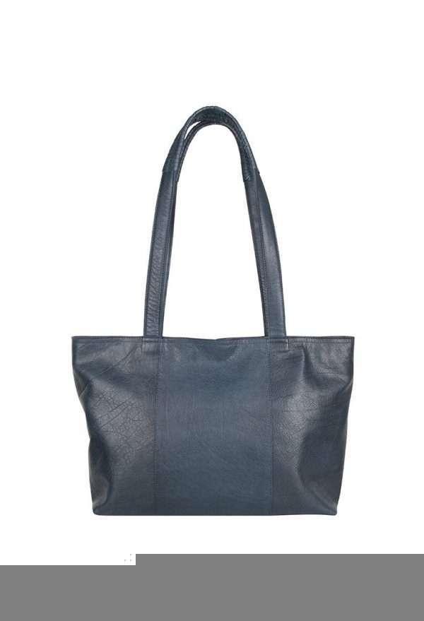 Chabo-Bags-Leren-Street-Ox-Classic-Bag-blue.jpg