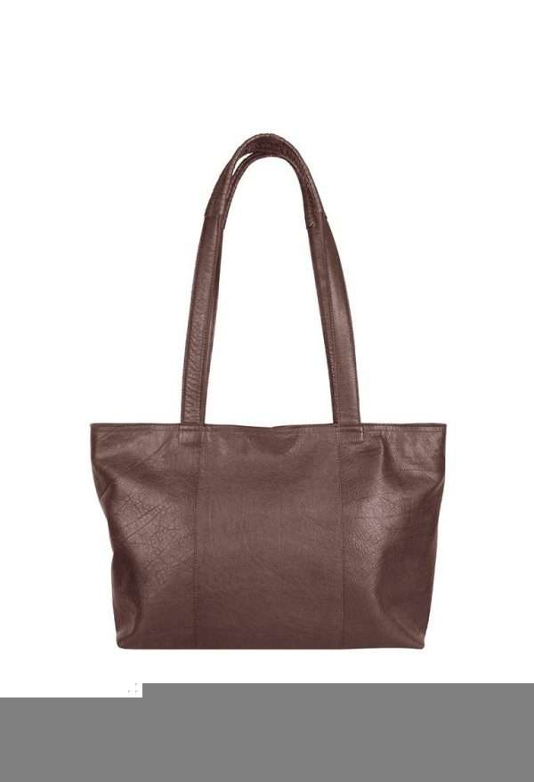 Chabo-Bags-Leren-Street-Ox-Classic-Bag-cacao.jpg
