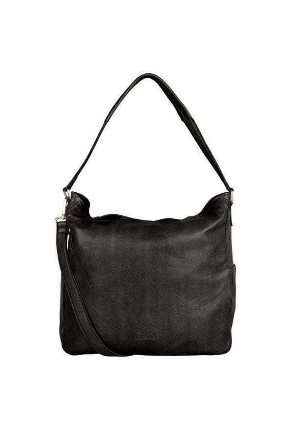 Chabo-Bags-Leren-Street-Ox-Easy-Bag-Black.jpg