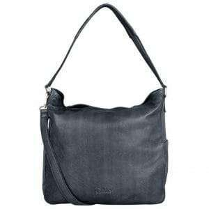 Chabo-Bags-Leren-Street-Ox-Easy-Bag-Blue.jpg