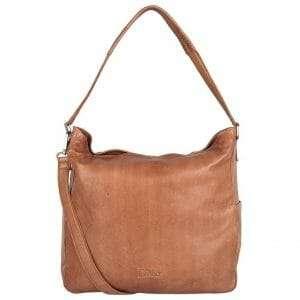 Chabo-Bags-Leren-Street-Ox-Easy-Bag-Camel.jpg