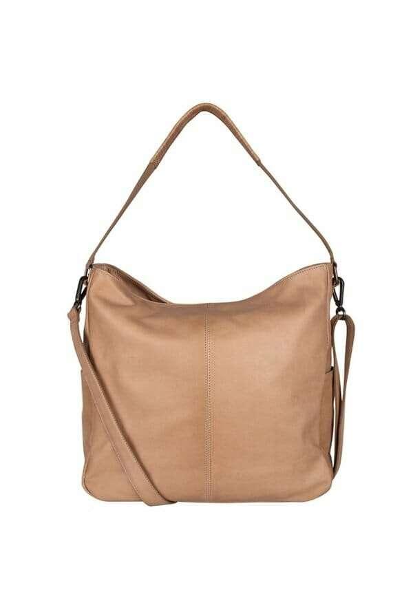 Chabo-Bags-Leren-Street-Ox-Easy-Bag-Sand-3.jpg