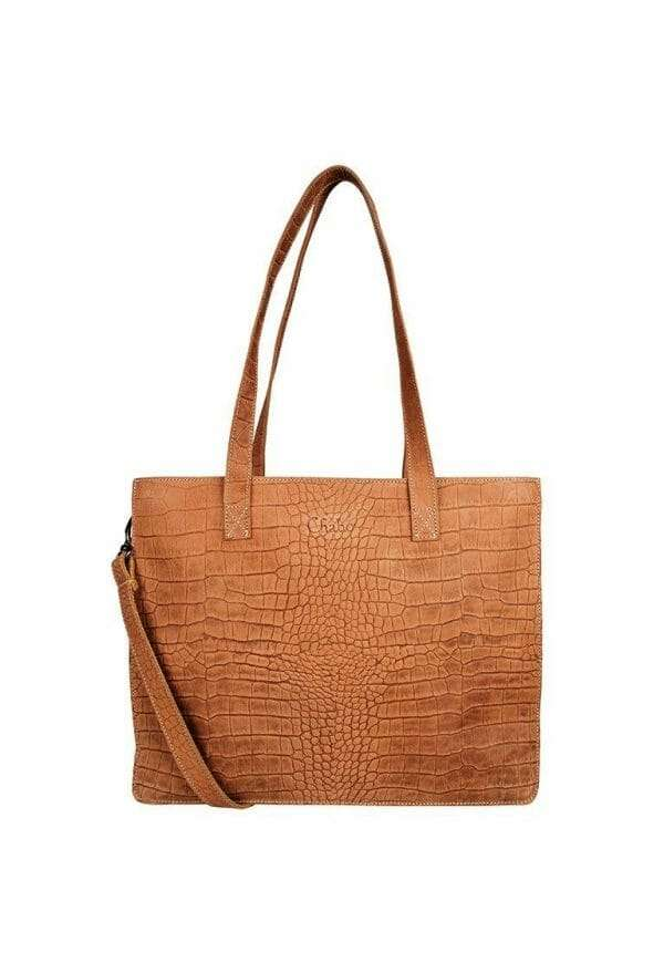 Chabo-Bags-Leren-Worker-Croco-Madrid-Bag-camel.jpg
