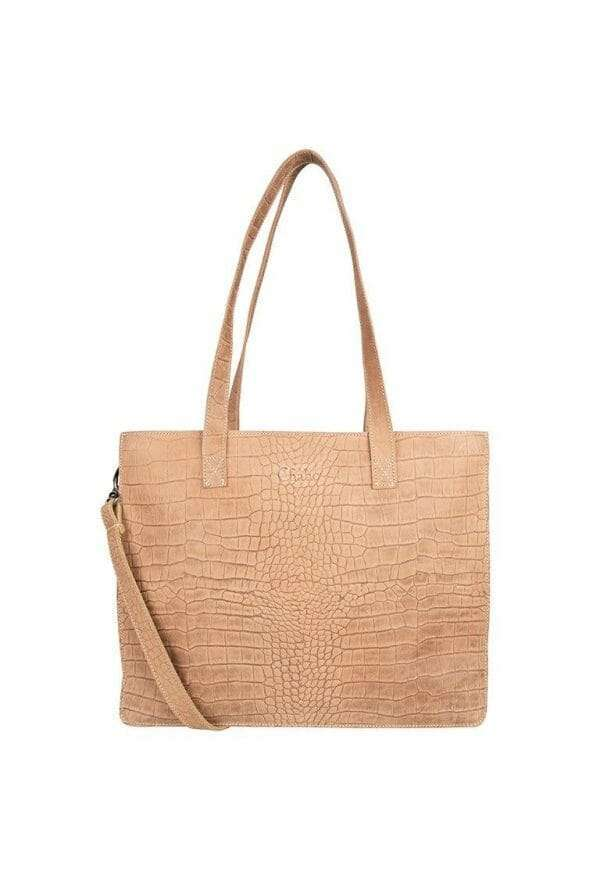 Chabo-Bags-Leren-Worker-Croco-Madrid-Bag-sand.jpg