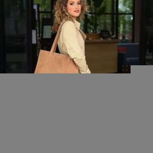 Chabo-Bags-Leren-Worker-Croco-Madrid-Bag1.jpg