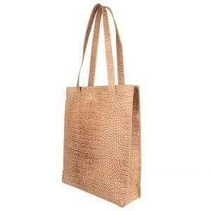 Chabo-Bags-Leren-Worker-Croco-Valencia-Bag-1.jpg