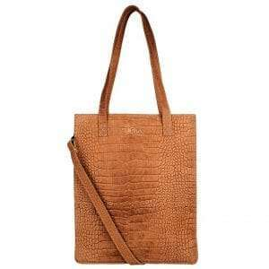 Chabo-Bags-Leren-Worker-Croco-Valencia-Bag-camel.jpg