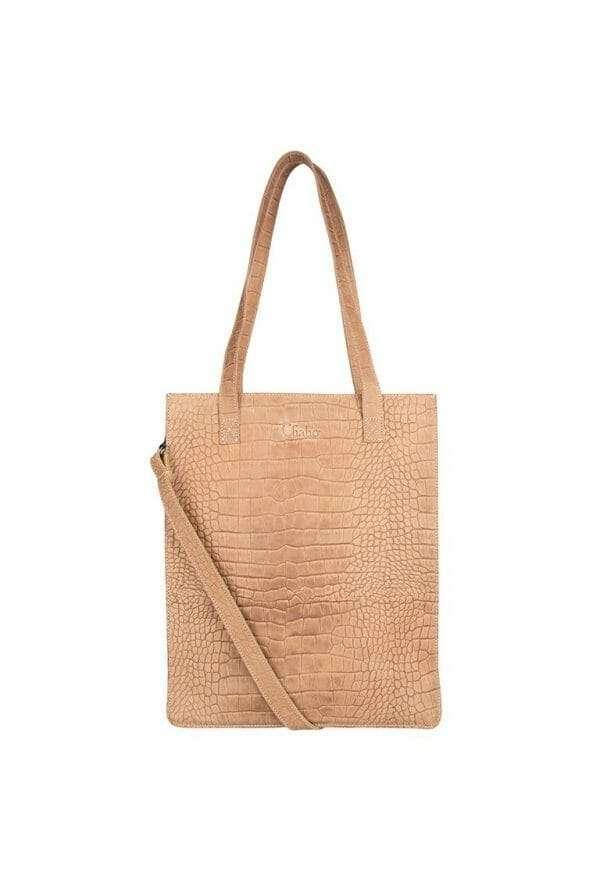 Chabo-Bags-Leren-Worker-Croco-Valencia-Bag-sand.jpg