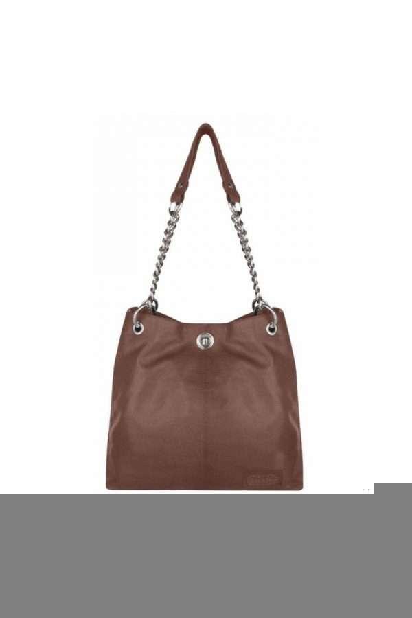 Chabo-Bags-leren-Chain-Bag-Big-bruin.jpg