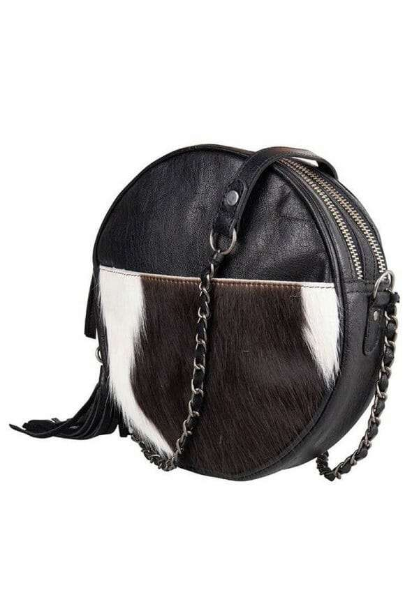 Chabo-Bags-leren-Circle-Bag-1.jpg