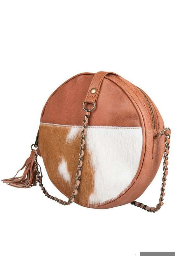 Chabo-Bags-leren-Circle-Bag.jpg