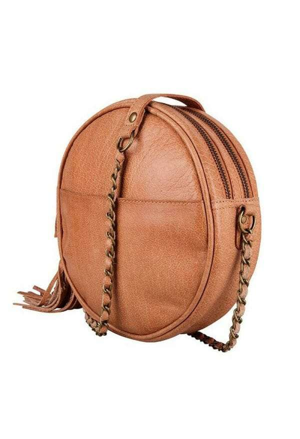 Chabo-Bags-leren-Circle-Bag2.jpg