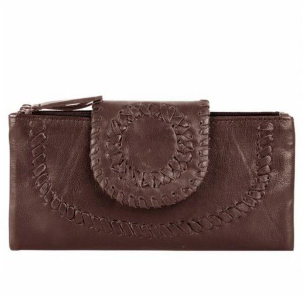 Chabo-Bags-leren-Ladies-Wallet-bruin.jpg