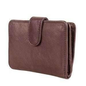 Chabo-Bags-leren-Lola-Wallet-bruin.jpg
