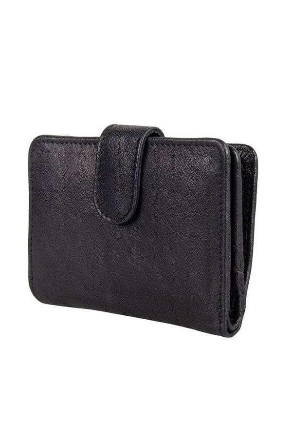 Chabo-Bags-leren-Lola-Wallet-zwart.jpg