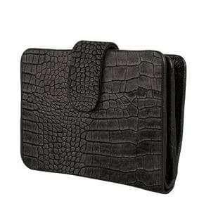 Chabo-Bags-leren-Lola-Wallet-zwart-croco.jpg