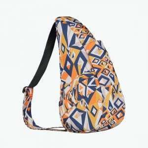 Healthy-Back-Bag-Cubism-Prints-S-6163-CU.jpg